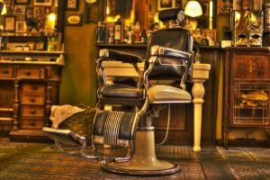 優良顧客が続々とあなたの美容室に来店する方法|Kawada Takeshi