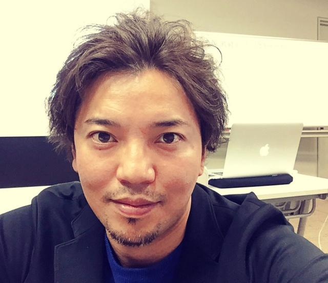 美容室の客単価アップで成功する人・失敗する人|Kawada Takeshi