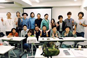 今年もPOPコンテストやります!|Kawada Takeshi