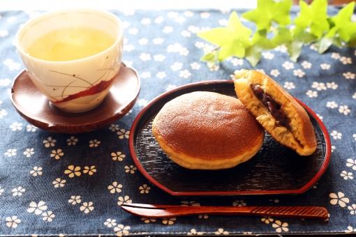 どらやき試食 × 売上アップの秘密|Kawada Takeshi