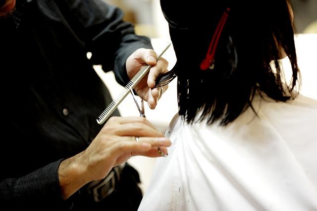 美容室でのお客様のご予約の断り方-美容師編-|Kawada Takeshi