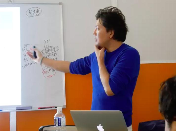 利益アップの為の自己診断出来てますか?|Kawada Takeshi