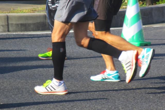 美容室経営は長距離マラソン?|Kawada Takeshi