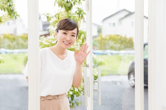 美容室の次回予約のメリット|kawada takeshi