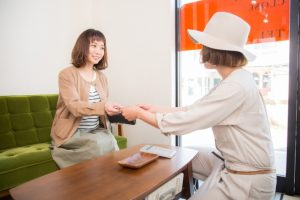 美容室の次回予約の進め方-ダメな例と良い例まとめ|Kawada takeshi